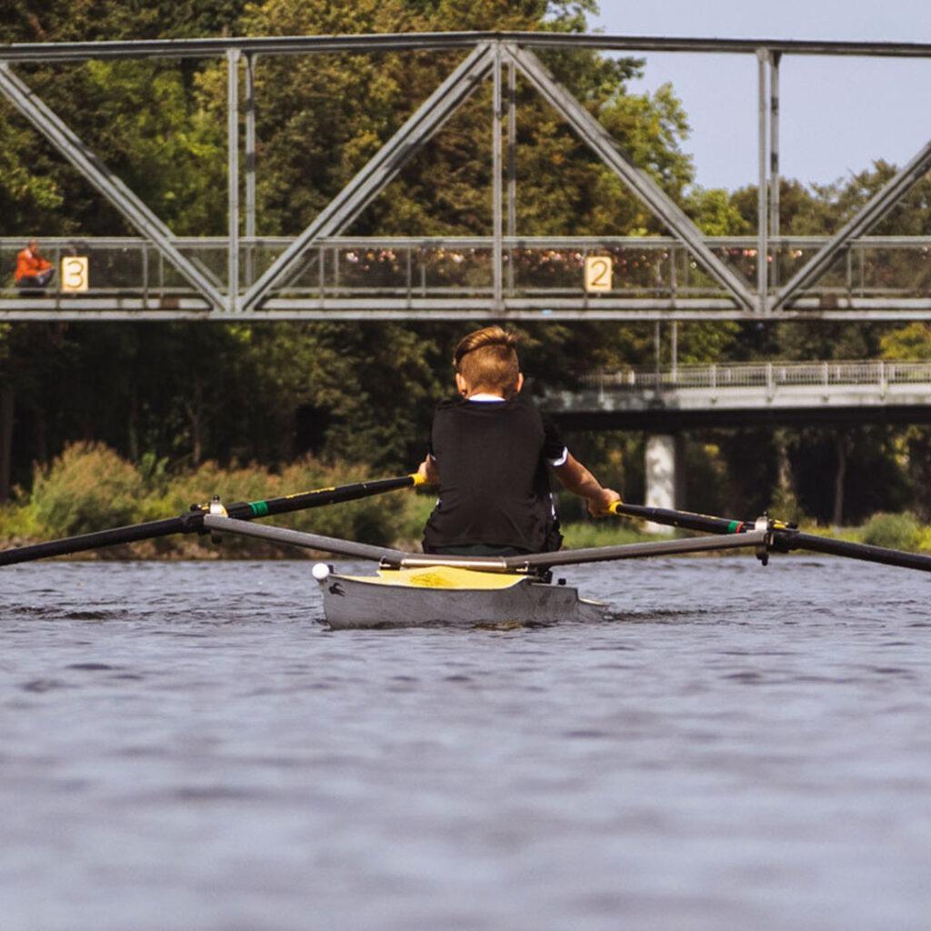 #WellenbrecherGesucht: Bist Du mit im Boot?